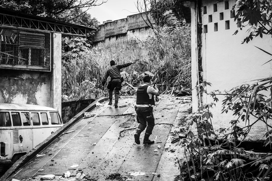 02_Aluguel_Social_Brazil_favelas_ty_project
