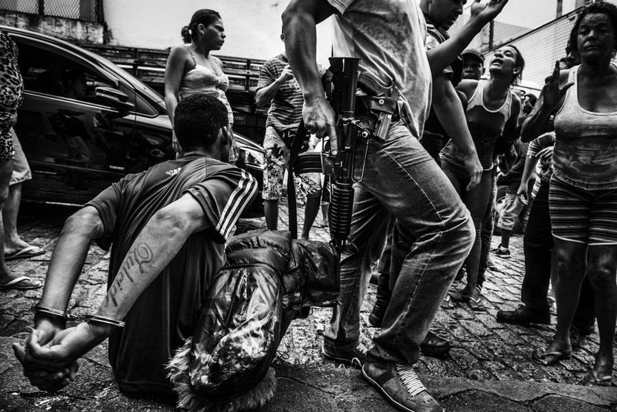 05_Aluguel_Social_Brazil_favelas_ty_project