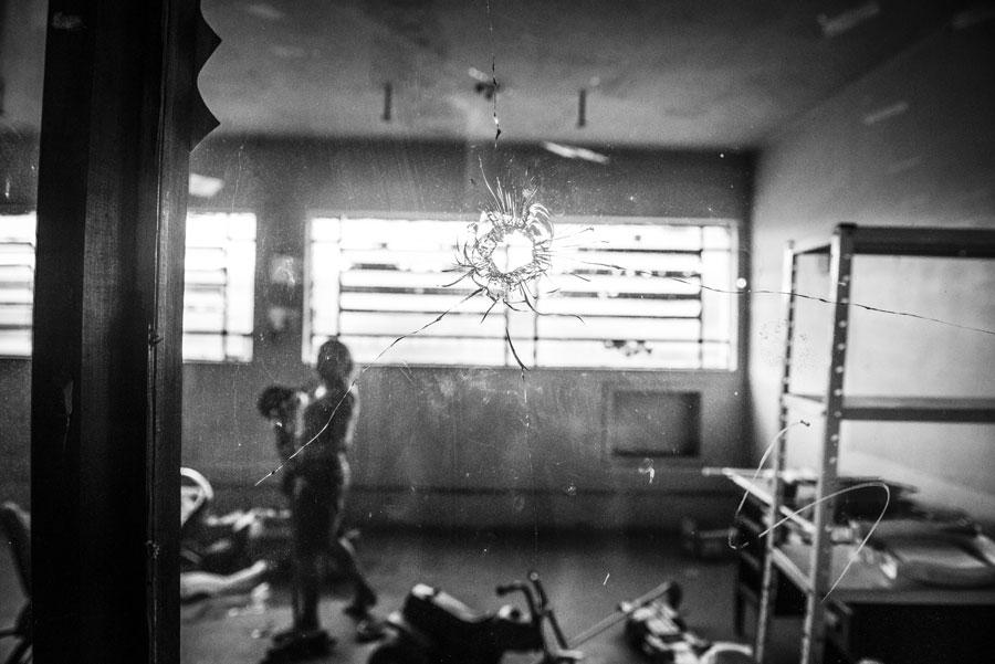 09_Aluguel_Social_Brazil_favelas_ty_project