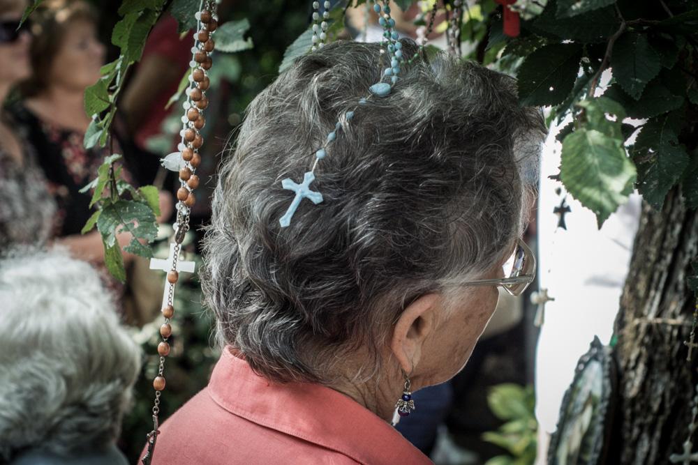 Maxi raduno scout a San Rossore: la terza giornata
